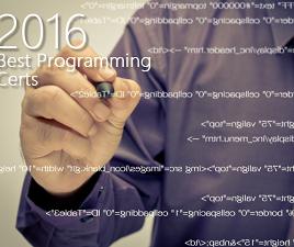 2016-best-programming-certs_r
