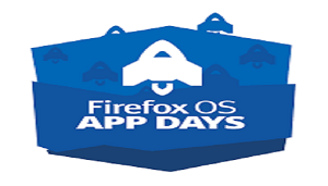 Firefox OS app beginners tutorial