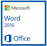 Learn Microsoft Word 2016