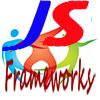 The Top 10 Javascript MVC Frameworks Reviewed