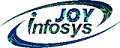 Joy Infosys