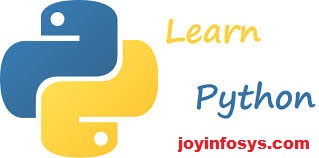Learn Python (programming language)