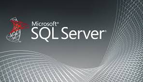 Learn SQL Server Database design and inplementation